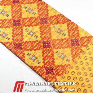 Batik Katun 79
