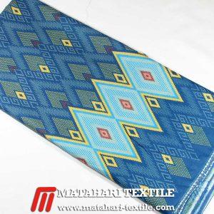 Batik Katun 90