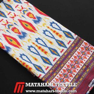 Batik Katun 99