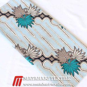 Batik Katun 119