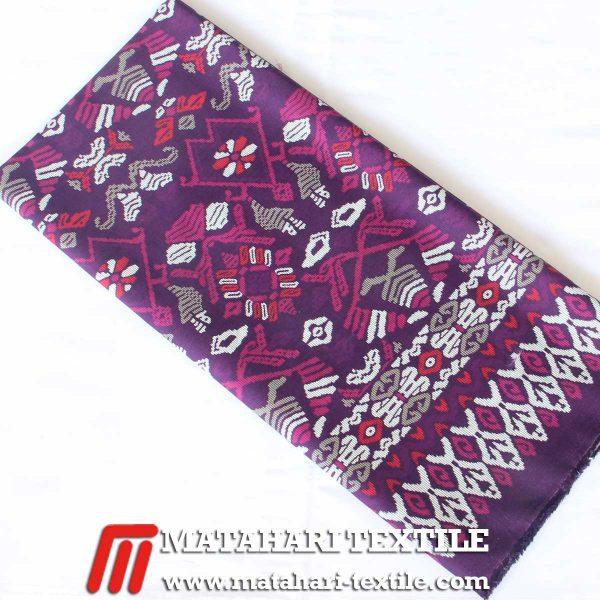 Batik Katun 117