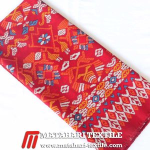 Batik Katun 125