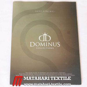 Dominus by Bellini
