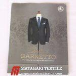 Garnetto by Bellini