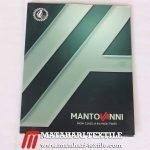 Mantovanni by Bellini