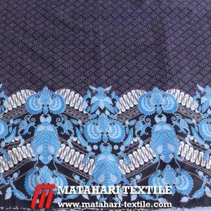 Batik Katun 156