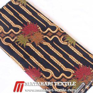 Batik Katun 164