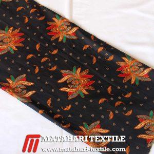 Batik Katun 180
