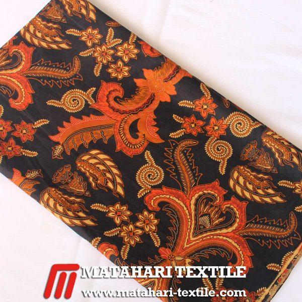 Batik Katun 181