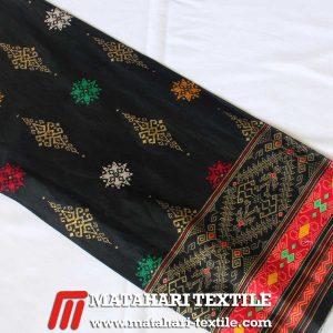 Batik Katun 173