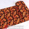 Batik Katun BR 35