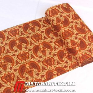 Batik Katun BR 38