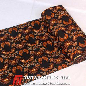 Batik Katun BR 39