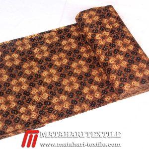 Batik Katun BR 42
