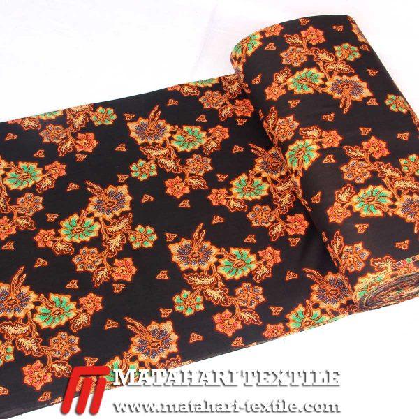 Batik Katun BR 43