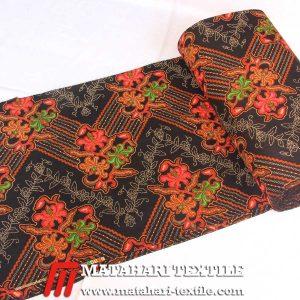 Batik Katun BR 44