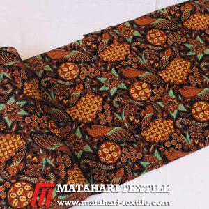Batik Katun BR 48