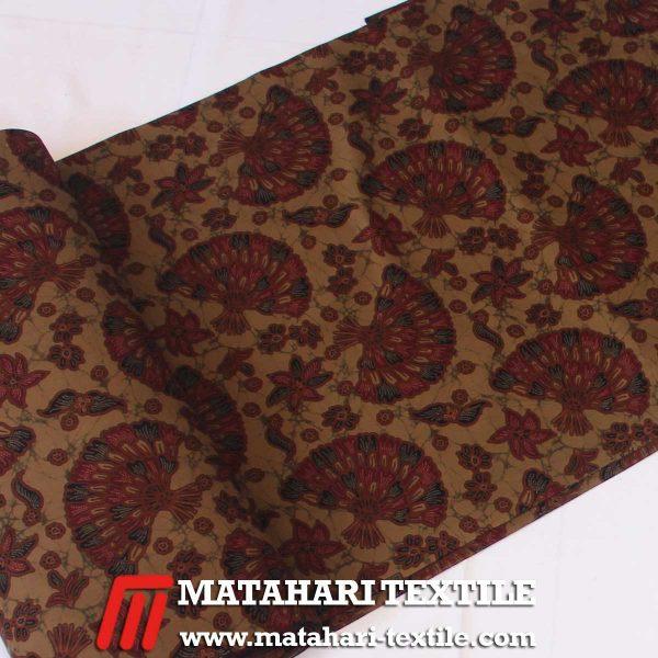 Batik Katun BR 45