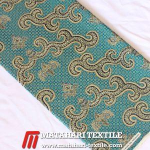Batik Katun 197
