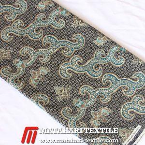 Batik Katun 194