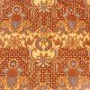 Batik Katun BR 54