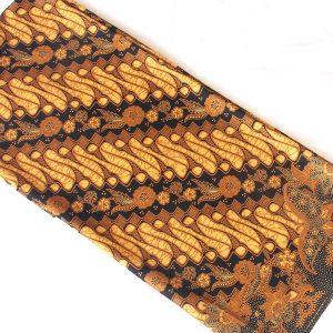 Batik Katun 199