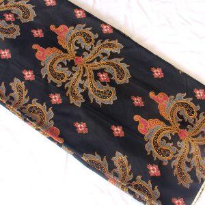 Batik Katun 202