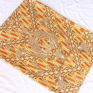 Batik Katun 200