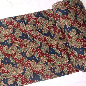 Batik Katun BR 63