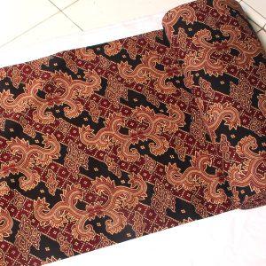 Batik Katun BR 64