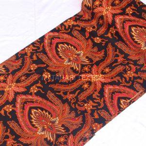 Batik Katun BR 76