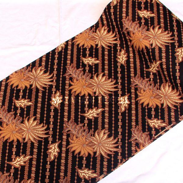 Batik Katun BR 74