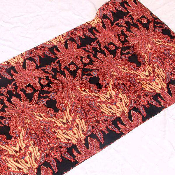 Batik Katun BR 67