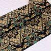 Batik Katun BR 72