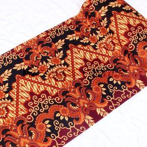 Batik Katun BR 73