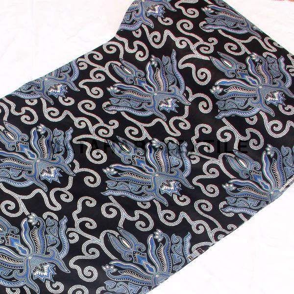 Batik Katun BR 70