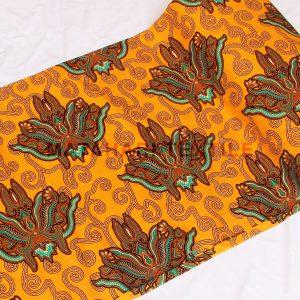 Batik Katun BR 71