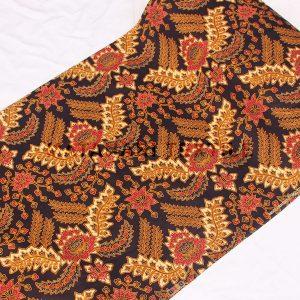 Batik Katun BR 69