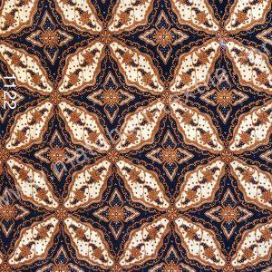 Batik Katun BR 1122 (SW)