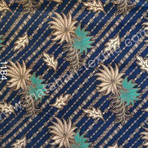 Batik Katun BR 1184 (12)