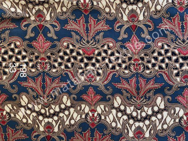 Batik Katun BR 1198(33)