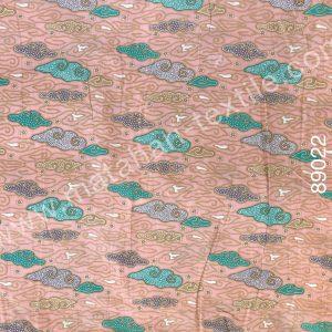 Batik Katun BR 89022(17)