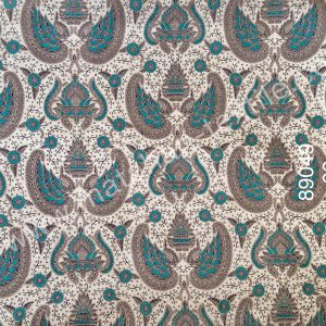 Batik Katun BR 89049(33)
