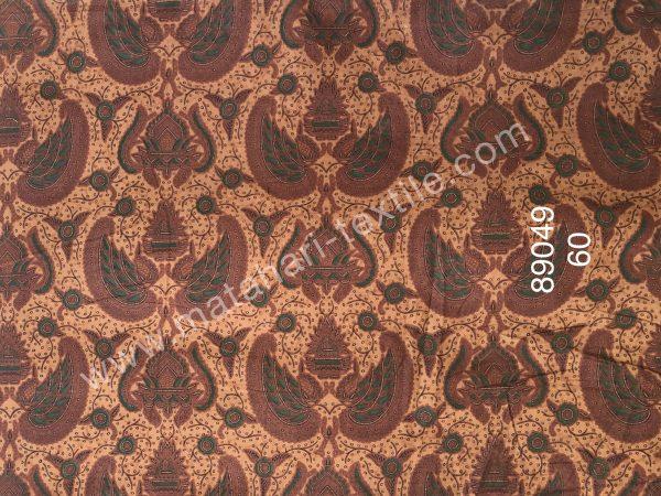 Batik Katun BR 89049(60)