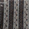 Batik Halus 0811912-N