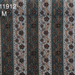Batik Halus 0811912-M