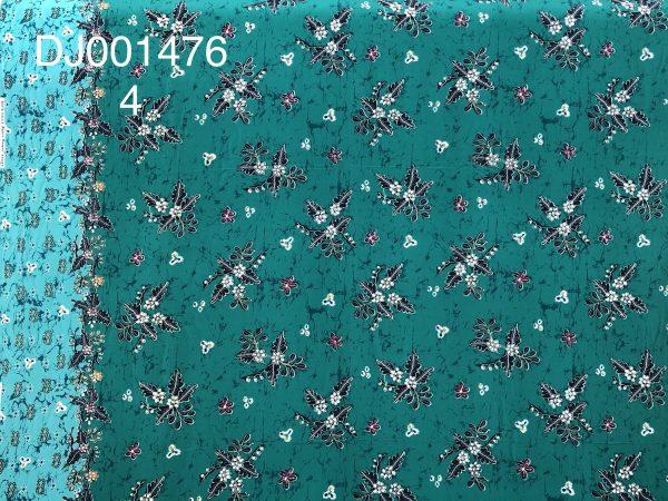 Batik Halus DJ001476-4