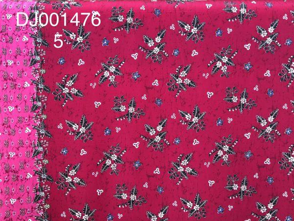 Batik Halus DJ001476-5