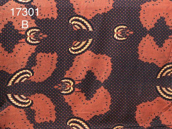 Batik Halus 17301-B