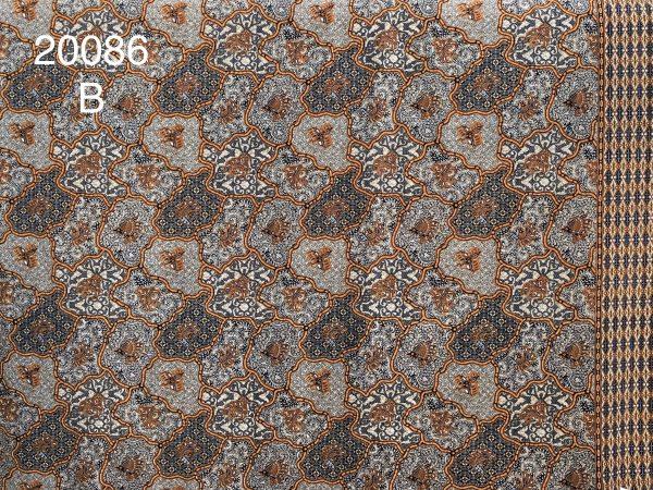 Batik Halus 20086-B